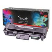 Toner Compatível D116 | M2875FD | M2825ND | M2835DW | MLT-D116L | M2885FW | Smart Color - 3k