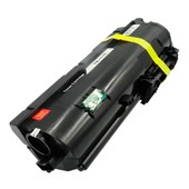 Toner Compatível TK1175 | M2640L | M2040L | TK1170 | M2640IDW | M2540DN | M2040DN | Smart Color Outsourcing - 12k
