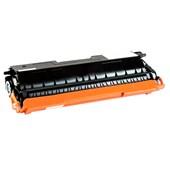 Toner Compatível TN329 | MFC-L8850CDW | MFC-L8600CDW | TN319 | HL-L8350CDW | TN311 | HL-L8450CDW | TN316 | HL-L8250CDN | Smart Color - Amarelo - 6k